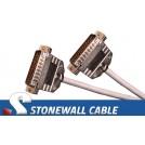 21H3764 Eq. IBM Cable