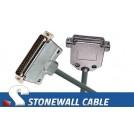DISN-29 Eq. DISN Cable