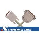 1200167L1 Eq. Adtran Cable