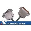 DISN-61 Eq. DISN Cable
