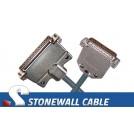 DISN-30 Eq. DISN Cable