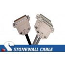 530-1869 Eq. Sun Microsystems Cable