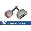 CAB-530FC Eq. Cisco Cable