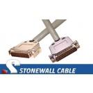 6398643 Eq. IBM Cable LIC Type 1 DCE