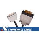 93H5264 Eq. IBM Cable
