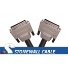 SCSI 5 / SCSI 5 Cable