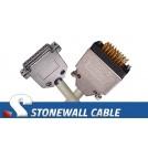 85H5533 Eq. IBM Cable