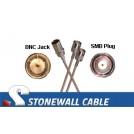 CAB-T3E3-PL-Y Eq. Cisco Cable