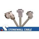 Premium VGA Cable
