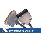 CAB-3CV35V2C Eq. Cisco Cable