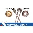 CAB-5681-06 Eq. Cisco Cable