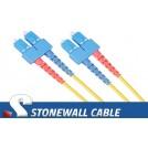 CAB-SMF-SC Eq. Cisco Fiber Cable