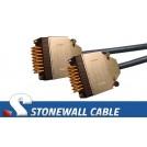 CAB-V35MTS Eq. Cisco Cable