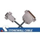 72-0459-01 Eq. Cisco Cable