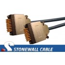 CAB-5633E Eq. Cisco Cable