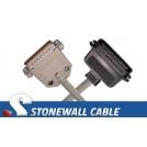 8529214 Eq. IBM Cable