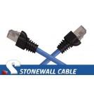 DEC 17-03212-xx Eq. Data Grade Equipment Cable