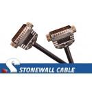 ER1901 Eq. Intel Cable