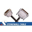 ER1811 Eq. Intel Cable