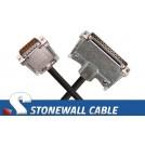 ER1813 Eq. Intel Cable