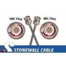 BC16M-30 Eq. DEC Cable