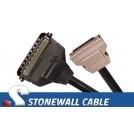 17-03742-xx Eq. DEC Cable