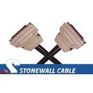 17-03566-xx Eq. DEC Cable