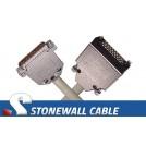 1200194L1 Eq. Adtran Cable