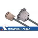 CAB-SS-530AFC Eq. Cisco Cable