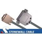 CAB-SS-530AFT Eq. Cisco Cable