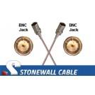 RG179 Cable BNC Jack/BNC Jack