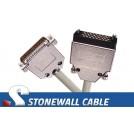 1200072L1 Eq. Adtran Cable