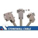 Premium VGA Cable HD15FF