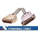 639-8668 Eq. IBM LIC Cable Type 1