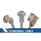 Custom Premium VGA Extension Cable