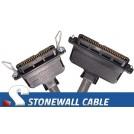 H3106-A/CDB Eq. DEC Cable