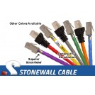 Cat6 Crossover Patch Cable