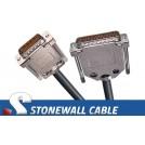 CAB-232MC Eq. Cisco Cable