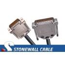 CAB-232MT Eq. Cisco Cable