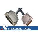 CAB-232FT Eq. Cisco Cable