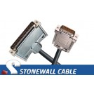 CAB-449MT Eq. Cisco Cable