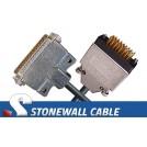 CAB-3CV35V2 Eq. Cisco Cable