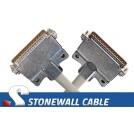 CAB-3C449 Eq. Cisco Cable