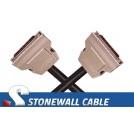 CAB-HNUL Eq. Cisco Cable