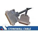 CAB-NP232C Eq. Cisco Cable