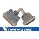 CAB-NP232T Eq. Cisco Cable