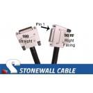 MII Fast Ethernet F / F X