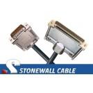 CAB-449FC Eq. Cisco Cable
