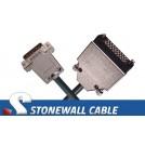 CAB-VCF Eq. Cisco Cable