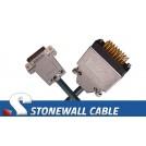 CAB-VTM Eq. Cisco Cable